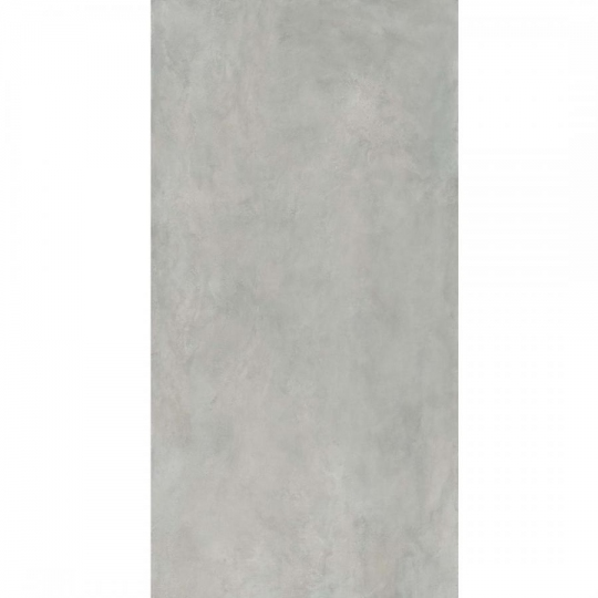 SPIEKI KWARCOWE CEMENT LIGHT GREY 320 x 160 CM GRUBOŚĆ 6 MM FLORIM