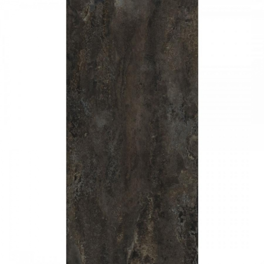 SPIEKI KWARCOWE METAL BURNISHED MATTE 320 x 160 CM GRUBOŚĆ 6 MM FLORIM