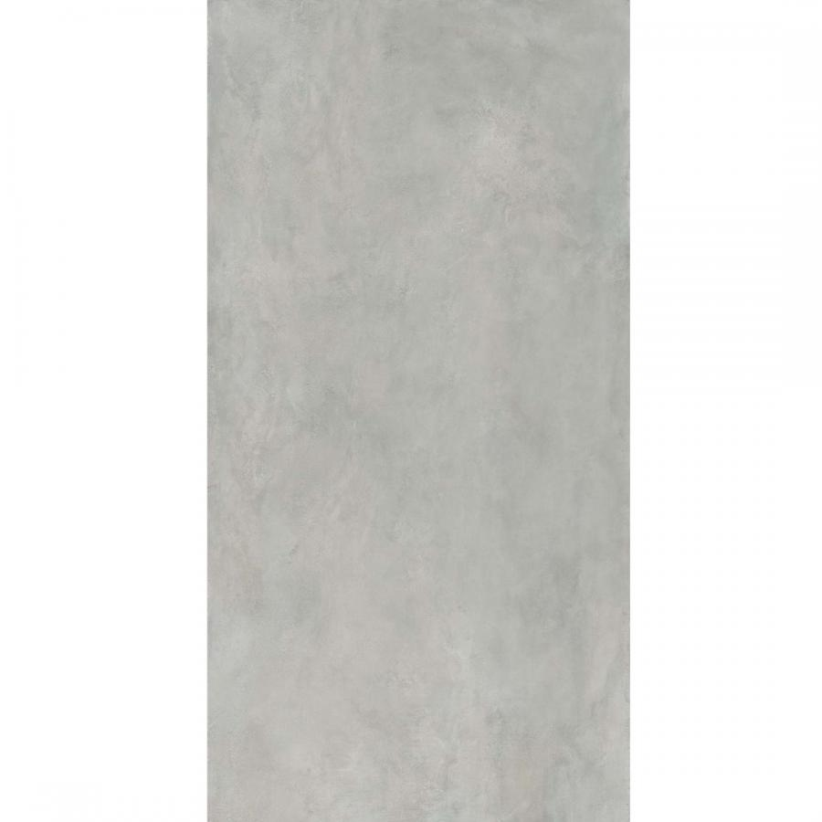 SPIEK KWARCOWY CEMENT LIGHT GREY 320 x 160 CM GRUBOŚĆ 6 MM FLORIM